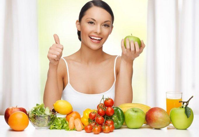 infusiones antioxidantes