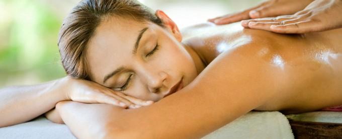 aceite de ajedrea para masajes