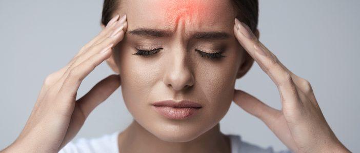 aceite de palo de santo para dolor de cabeza