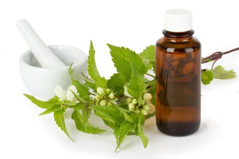 beneficios del aceite de ortiga