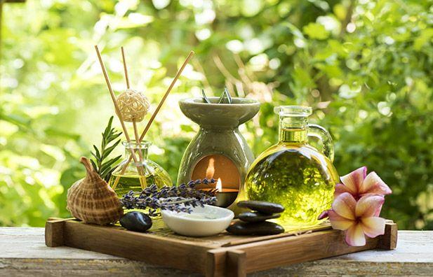propiedades aceite magnolia