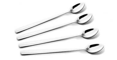 cuchara para te