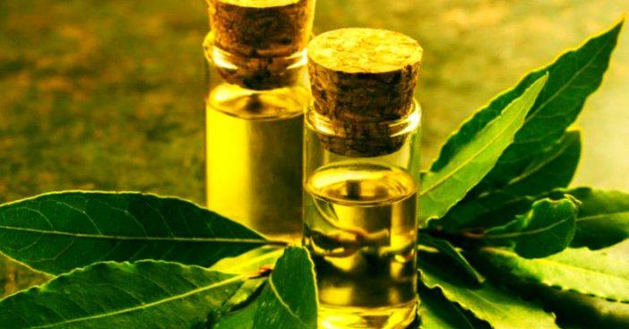 aceite de luarel