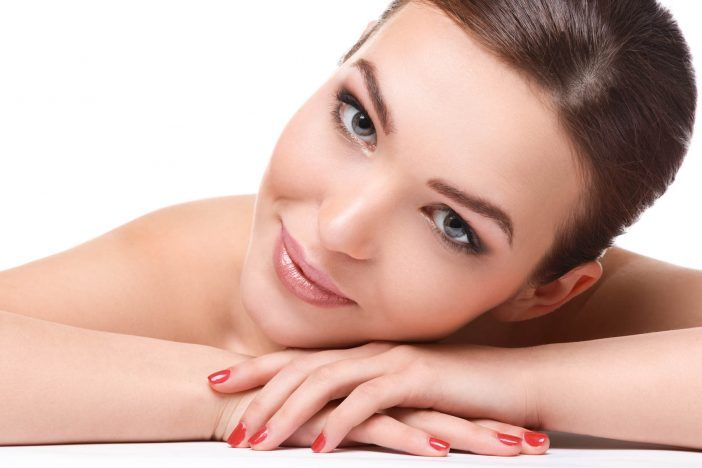 aceite rejuvenecimiento piel